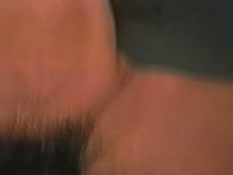 イケメンマッチョのエロスな世界 肉 ゲイ無修正画像 79枚 56