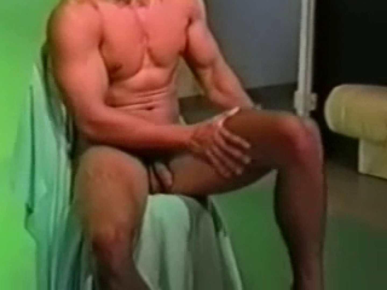 イケメンマッチョのエロスな世界 肉 ゲイ無修正画像 79枚 58