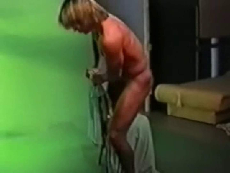 イケメンマッチョのエロスな世界 肉 ゲイ無修正画像 79枚 70