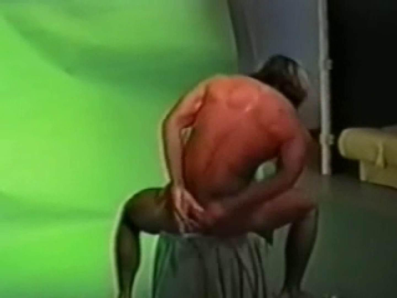 イケメンマッチョのエロスな世界 肉 ゲイ無修正画像 79枚 71