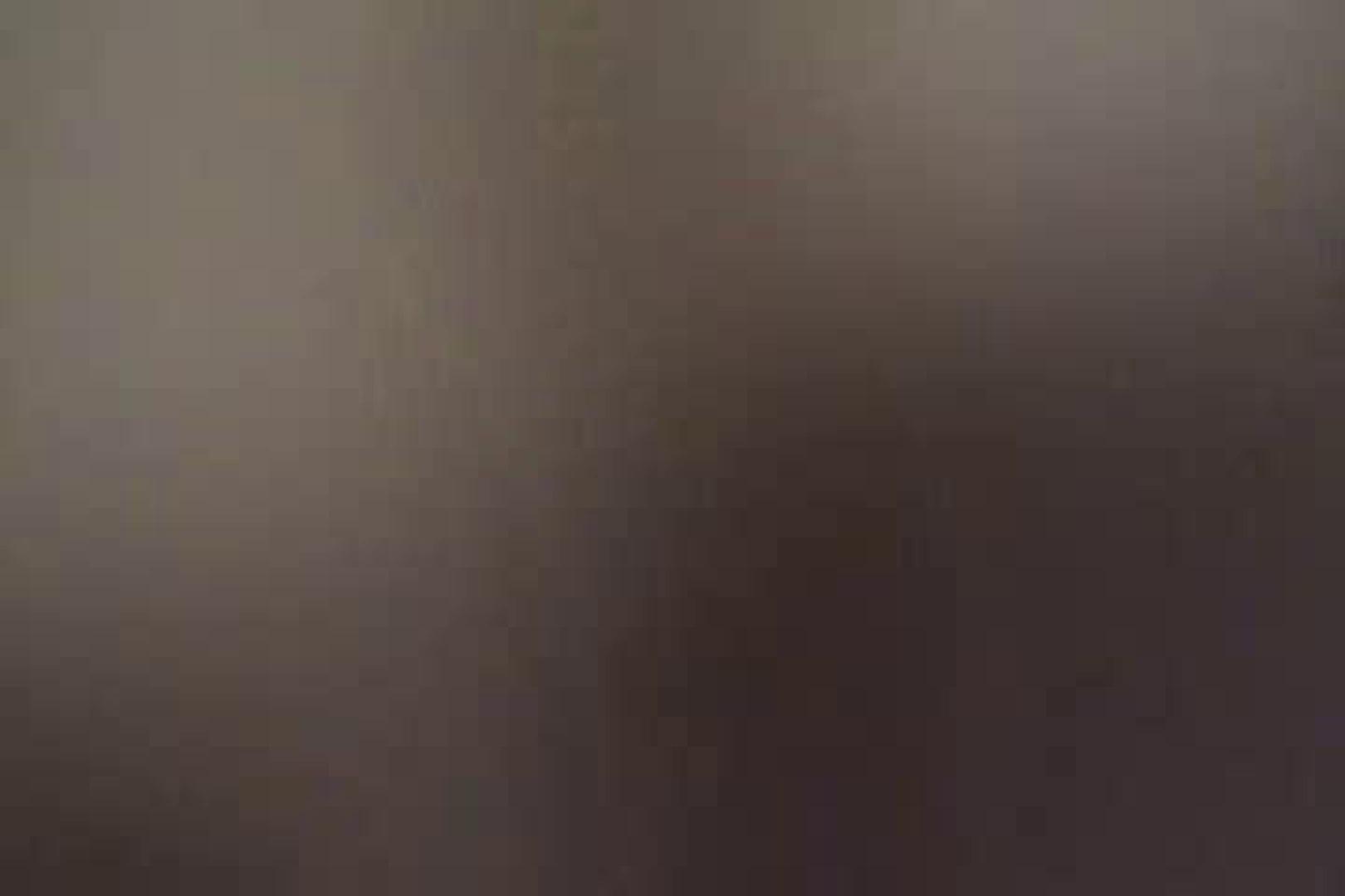 ガチ投稿!素人さんのセンズリ&射精vol4 オナニー アダルトビデオ画像キャプチャ 68枚 59