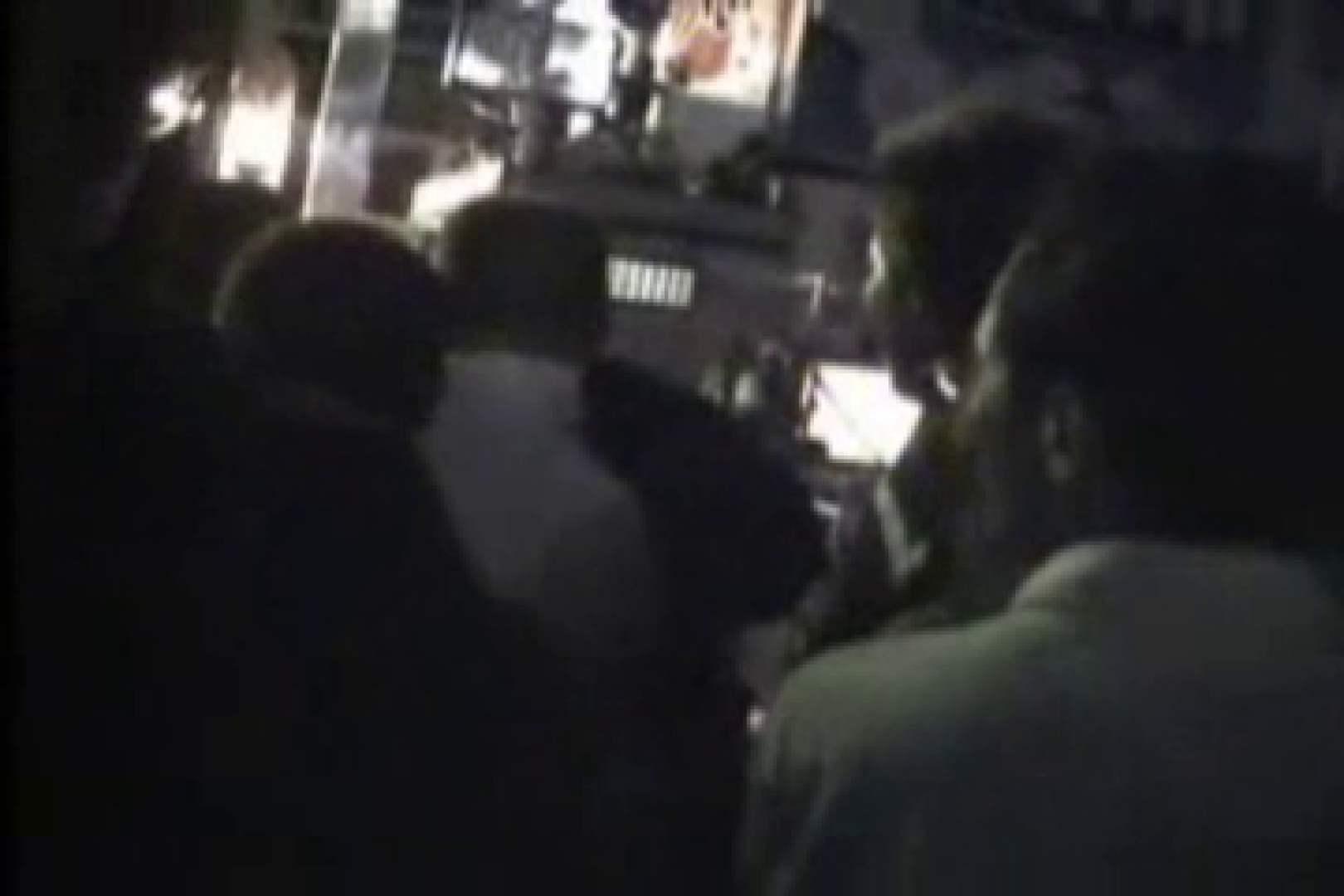 ファイル流出! ! 道頓堀 包茎男のチンコまる魅せダイブ チンコ 射精無修正動画 79枚 17
