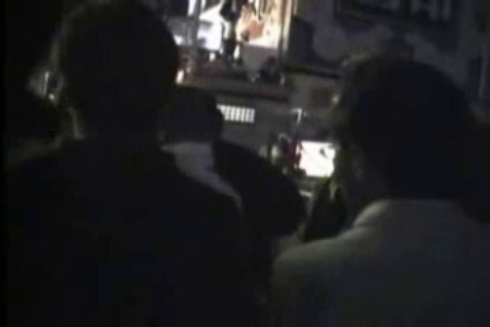 ファイル流出! ! 道頓堀 包茎男のチンコまる魅せダイブ チンコ 射精無修正動画 79枚 18