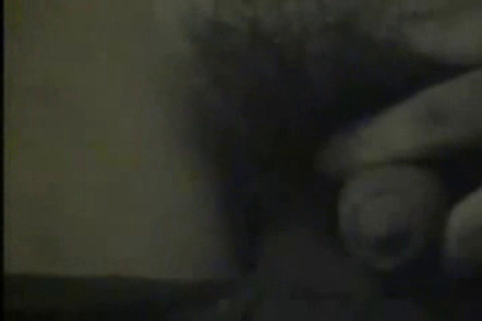 ファイル流出! ! 道頓堀 包茎男のチンコまる魅せダイブ チンコ 射精無修正動画 79枚 66