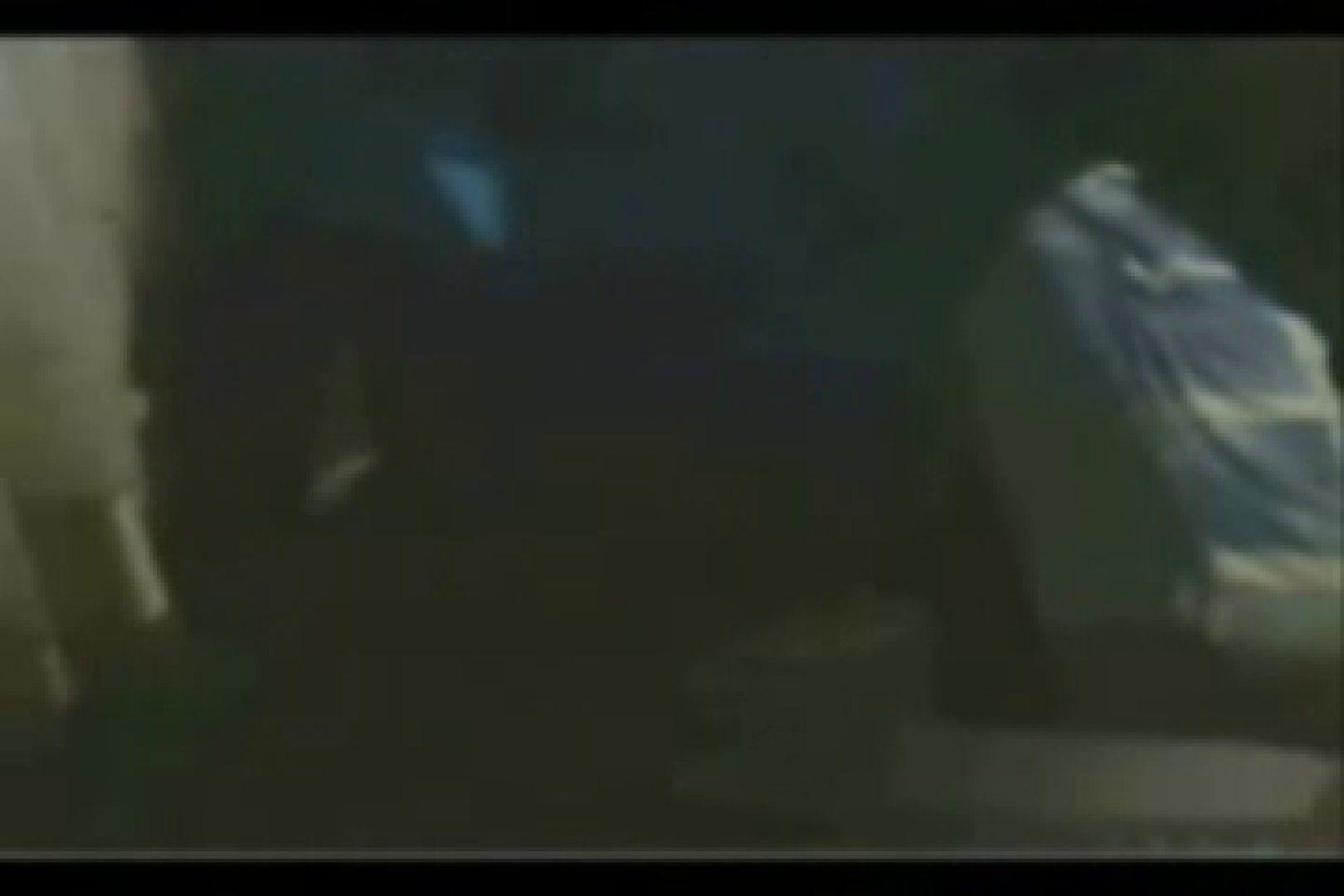 ファイル流出! ! パソコン画面を目の前に自画撮りオナニー チンコ 射精無修正動画 107枚 28