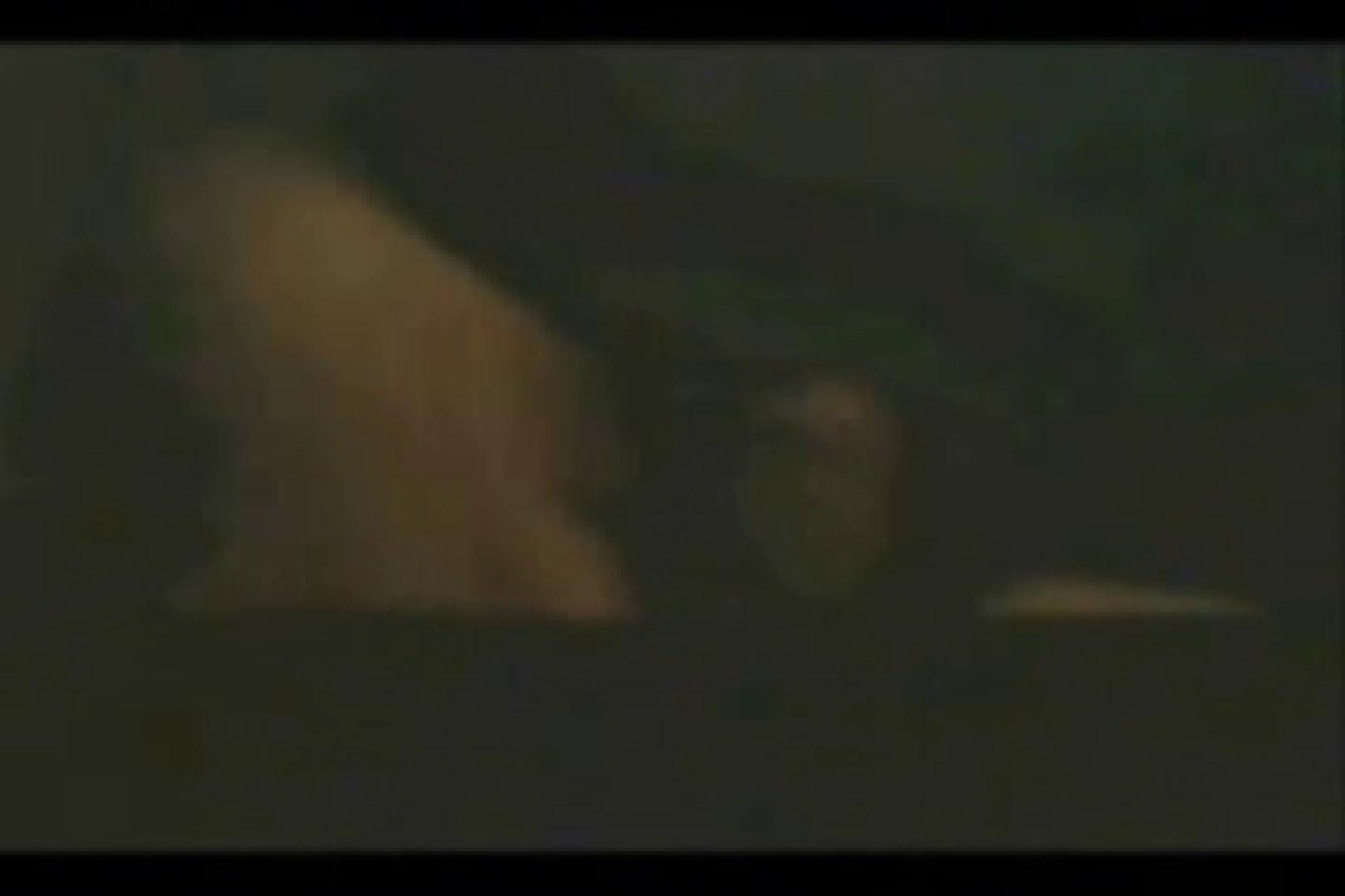 ファイル流出! ! パソコン画面を目の前に自画撮りオナニー チンコ 射精無修正動画 107枚 65