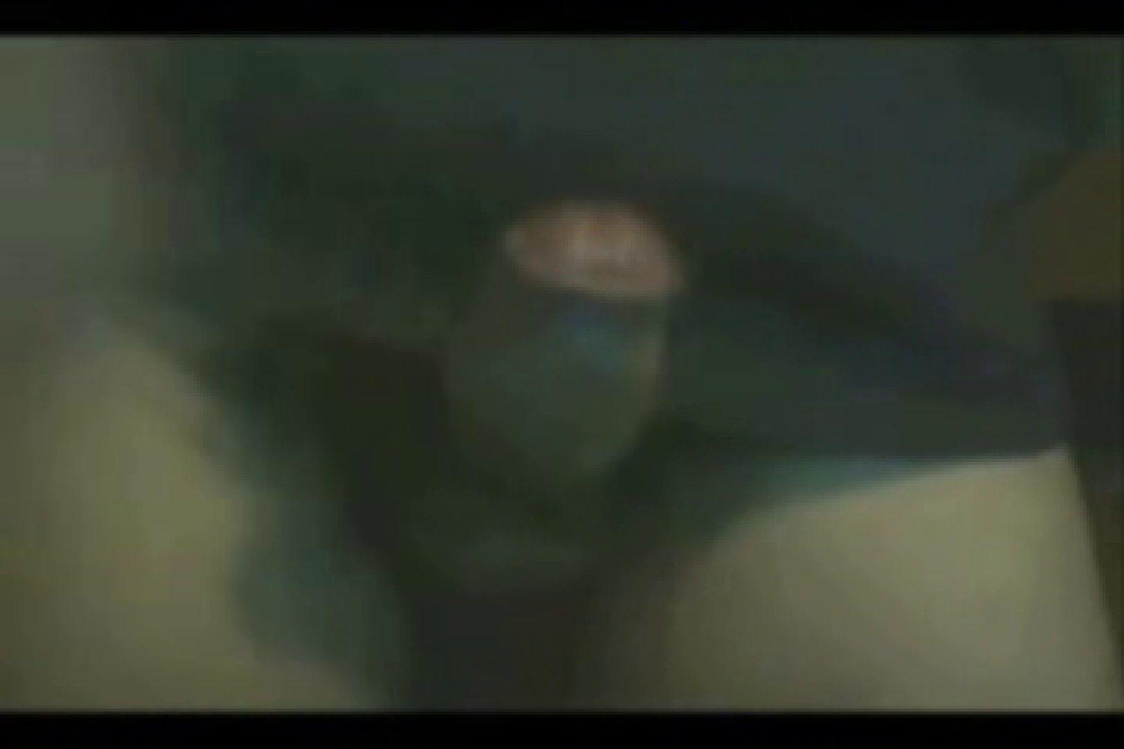 ファイル流出! ! パソコン画面を目の前に自画撮りオナニー チンコ 射精無修正動画 107枚 69