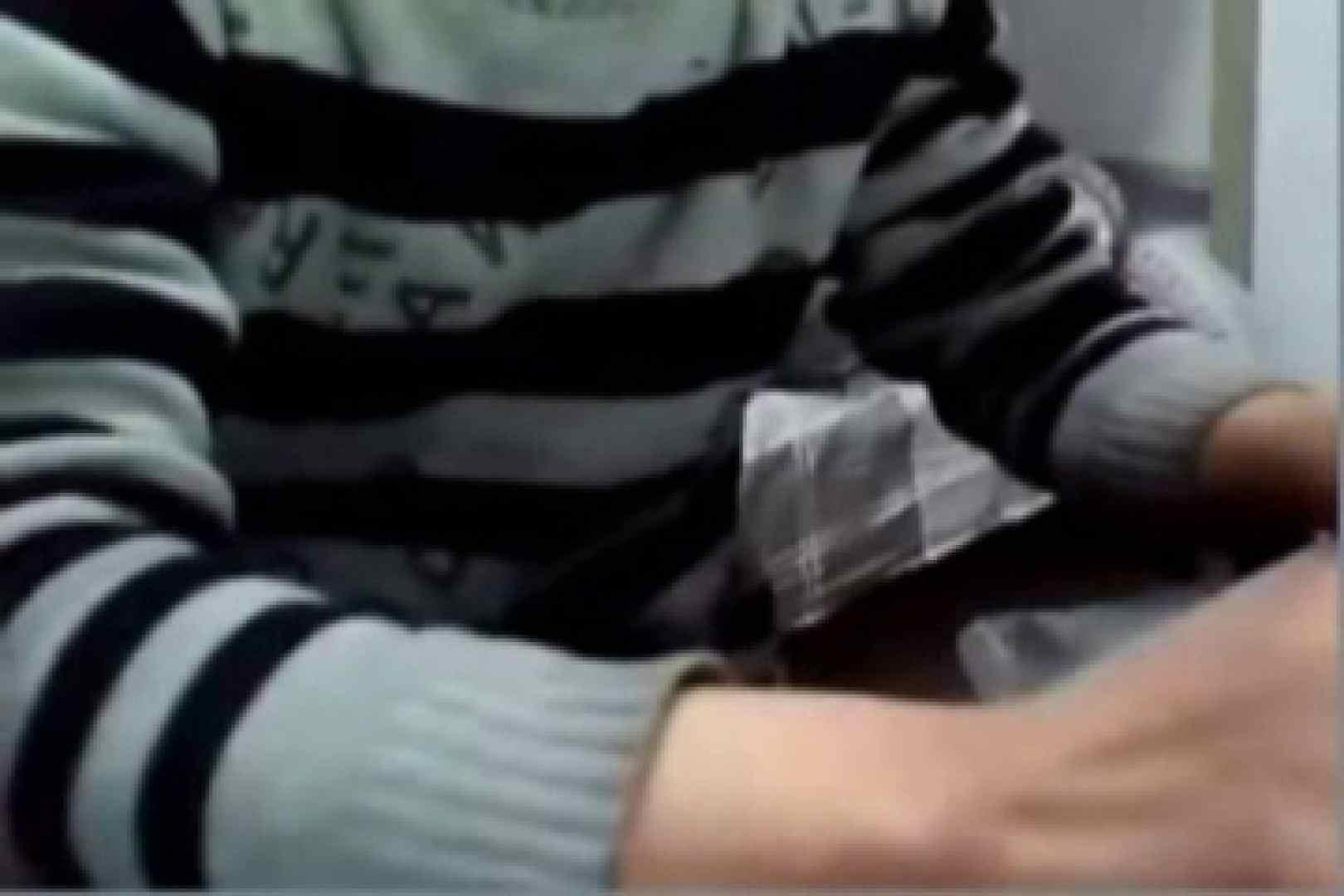 ファイル流出! ! ノブちゃんの自画撮りオナニー オナニー アダルトビデオ画像キャプチャ 98枚 1