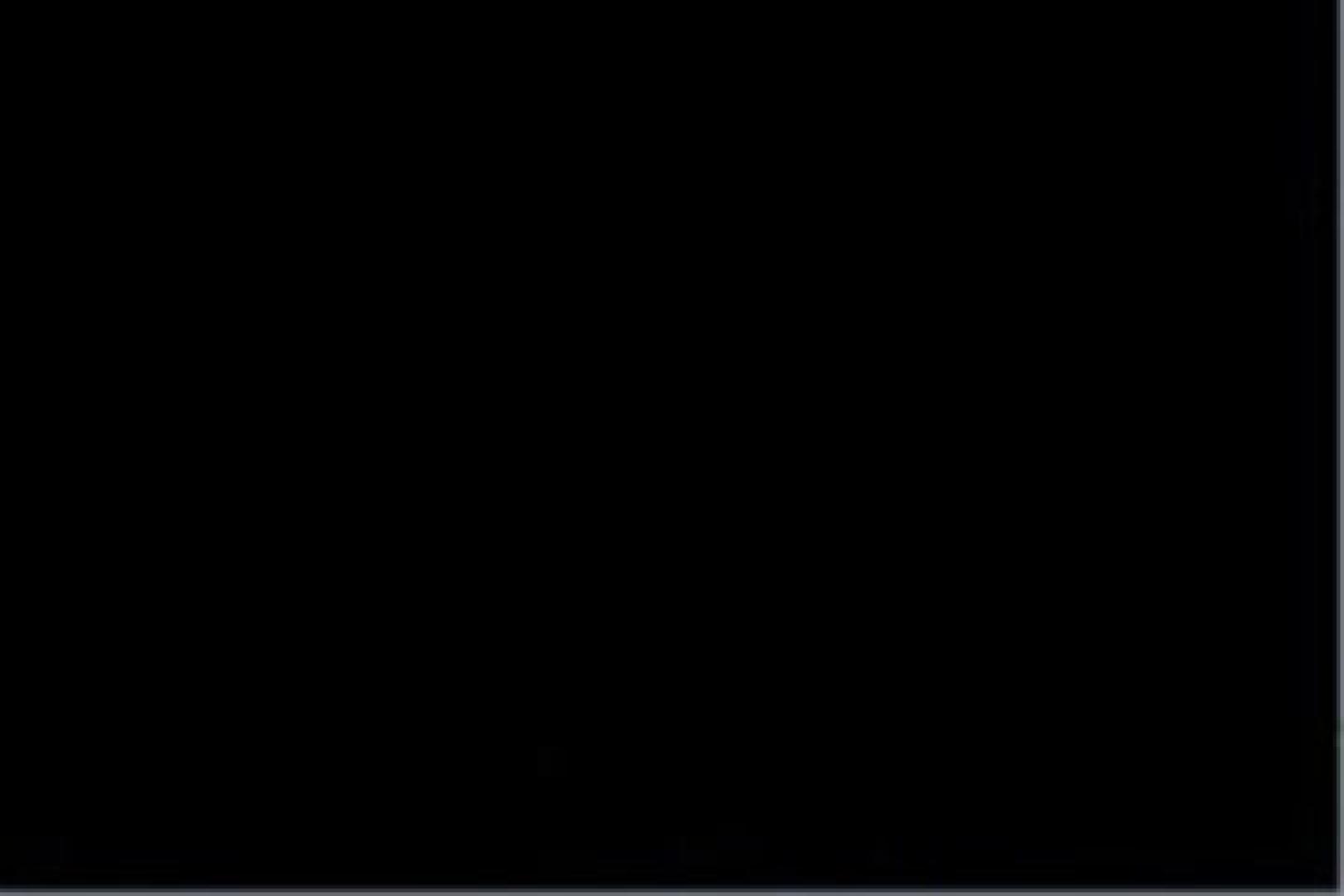 ファイル流出! ! ノブちゃんの自画撮りオナニー オナニー アダルトビデオ画像キャプチャ 98枚 15