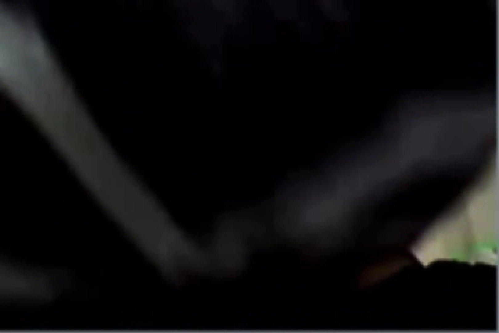 ファイル流出! ! ノブちゃんの自画撮りオナニー オナニー アダルトビデオ画像キャプチャ 98枚 26