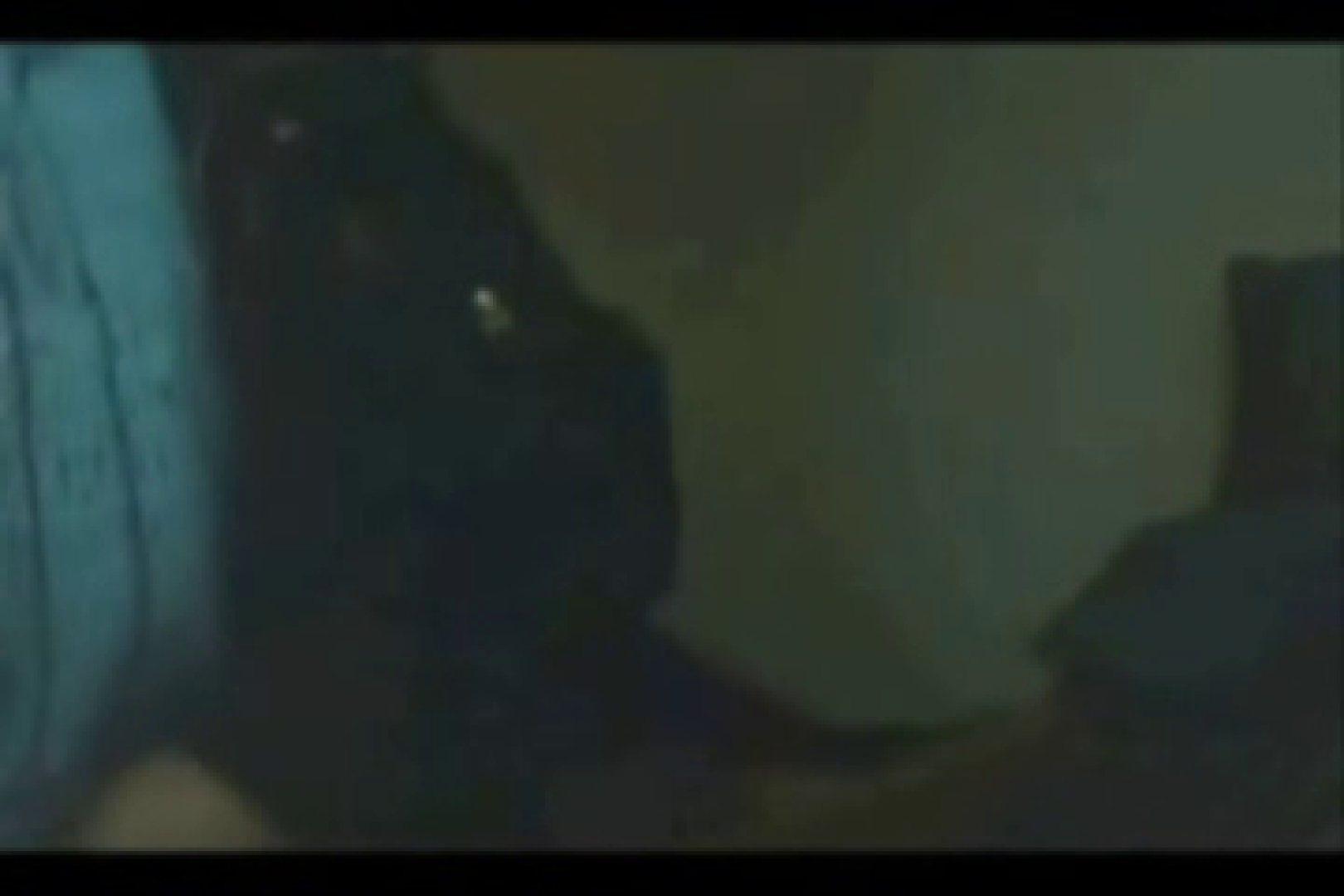 ファイル流出! ! 聖也さんの自画撮りオナニー 流出 ゲイフェラチオ画像 91枚 47