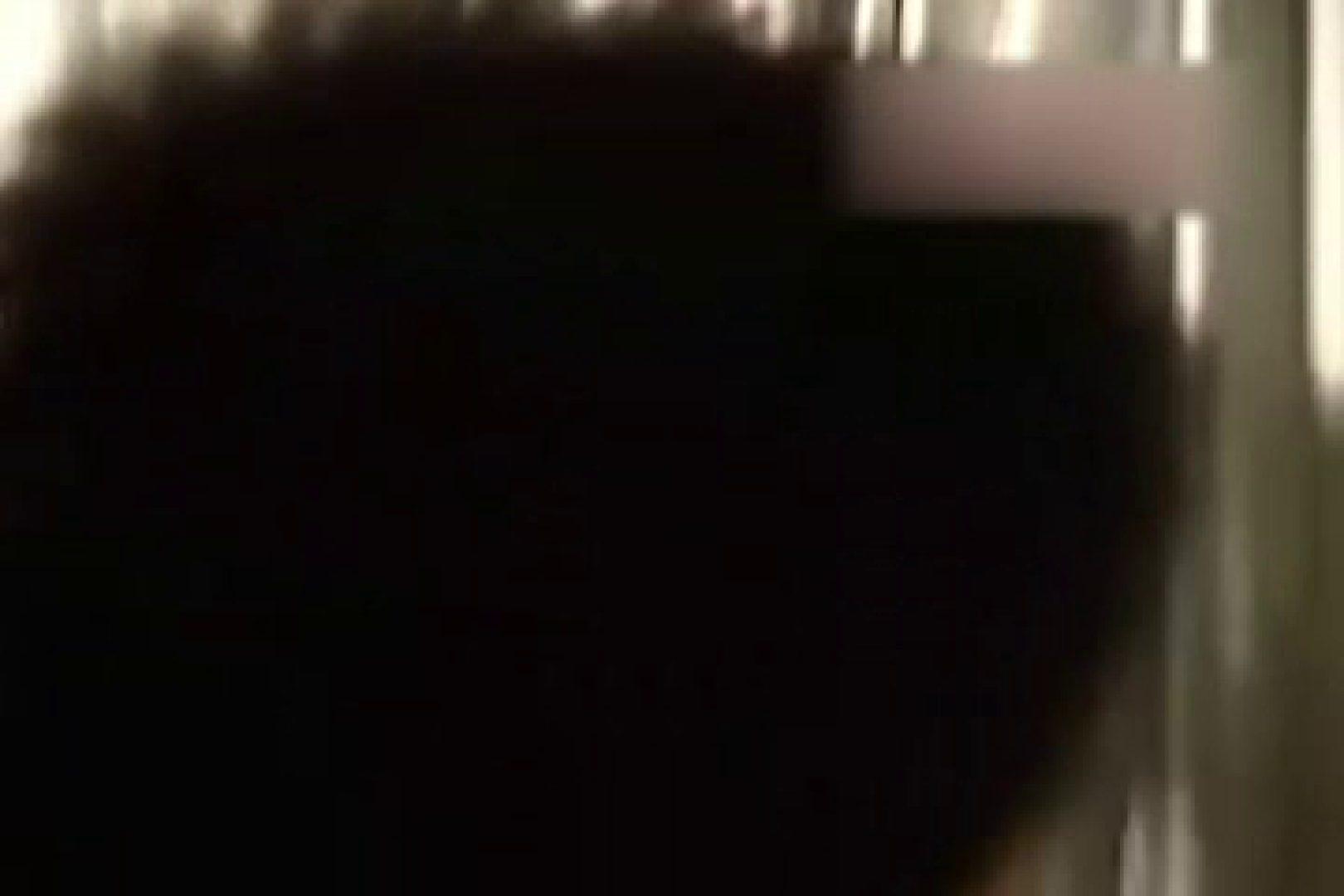 流出!!メンズスーパーモデル達のヌードinChina vol5 流出 ゲイフェラチオ画像 101枚 38