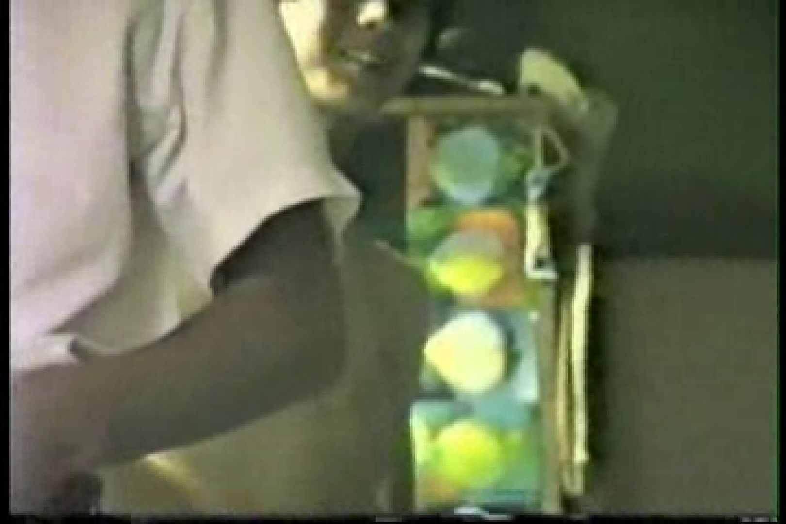 【実録個人撮影】男の子達の禁断の愛欲性活!!vol.03 流出 ゲイフェラチオ画像 64枚 60