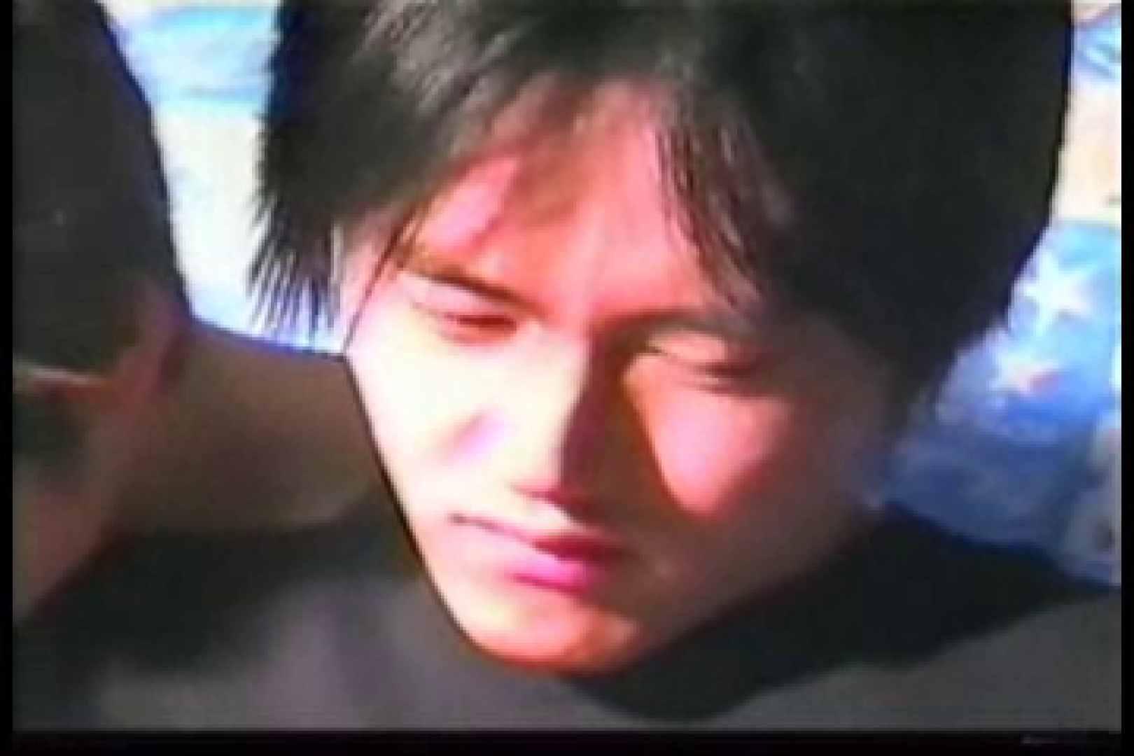 【投稿作品】秘蔵流出ビデオ!!甘い追憶 生挿入 ペニス画像 97枚 4