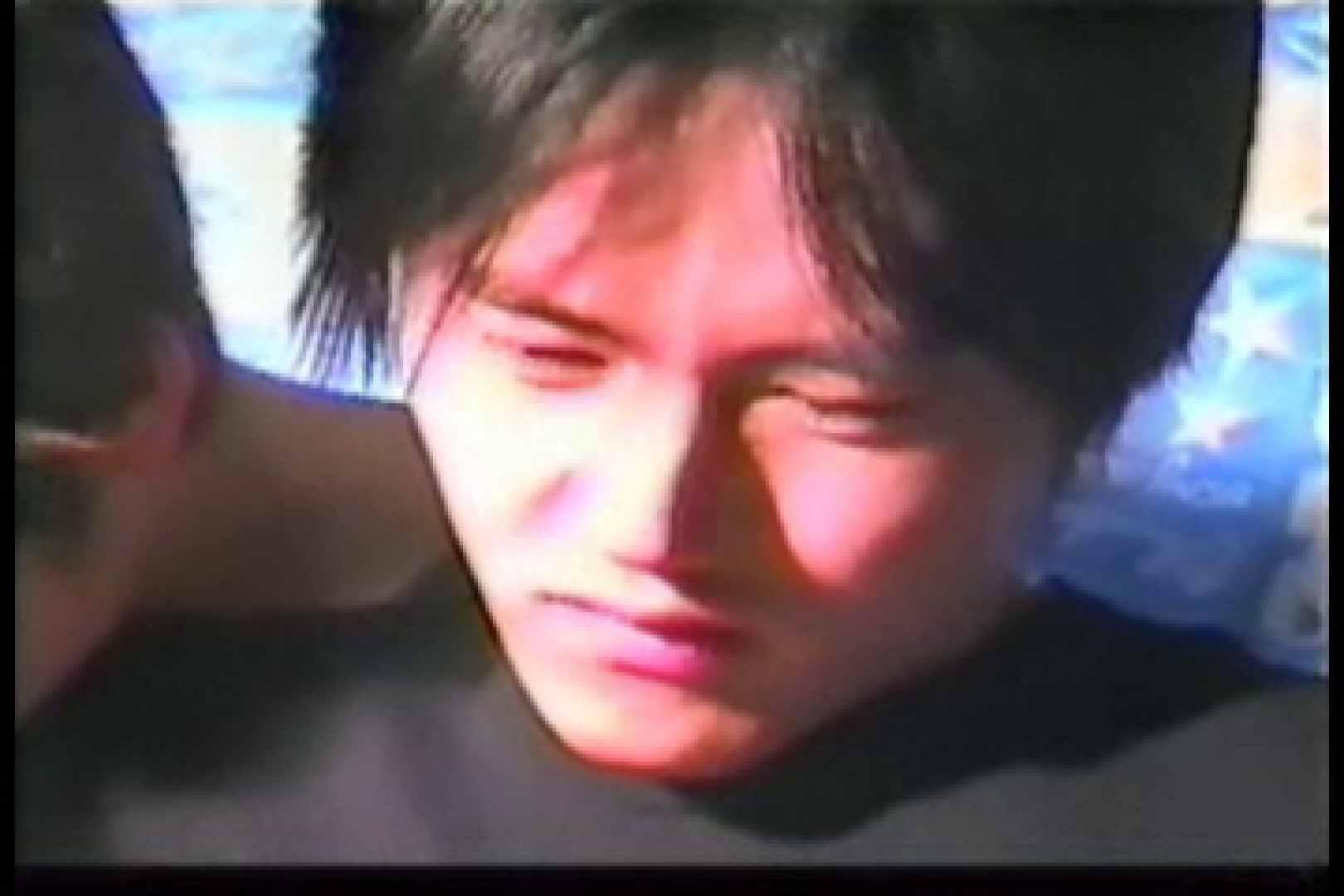 【投稿作品】秘蔵流出ビデオ!!甘い追憶 生挿入 ペニス画像 97枚 5