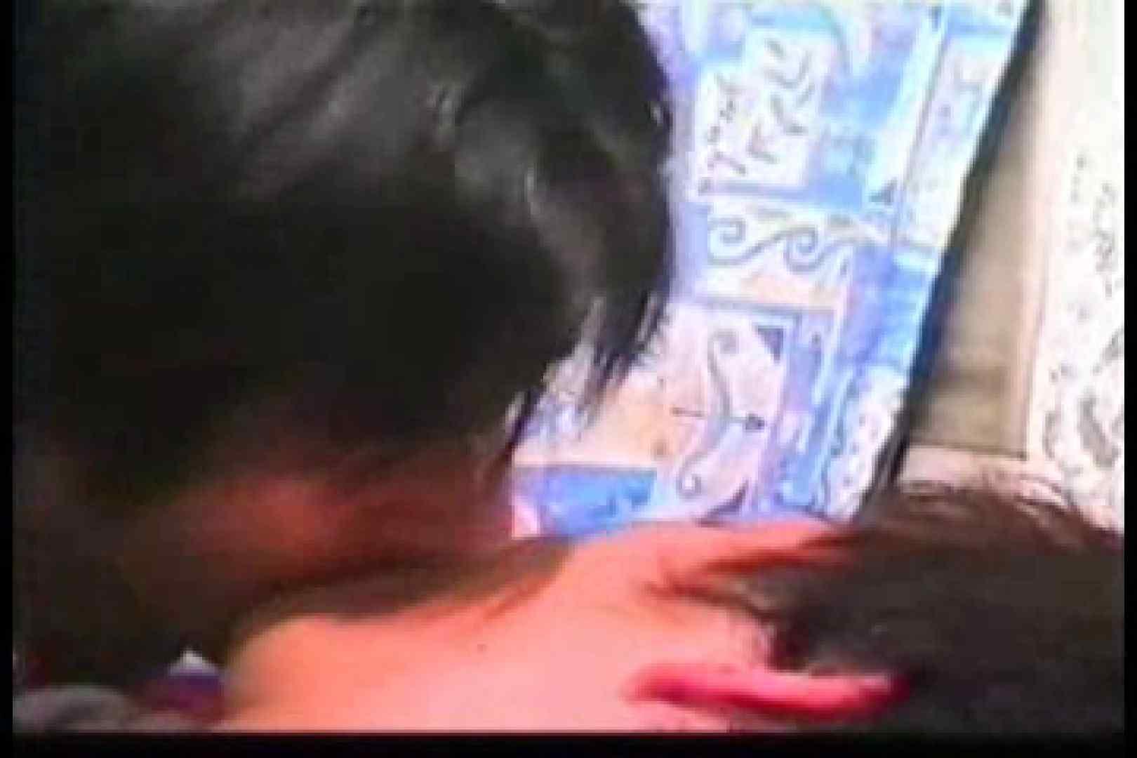 【投稿作品】秘蔵流出ビデオ!!甘い追憶 生挿入 ペニス画像 97枚 7