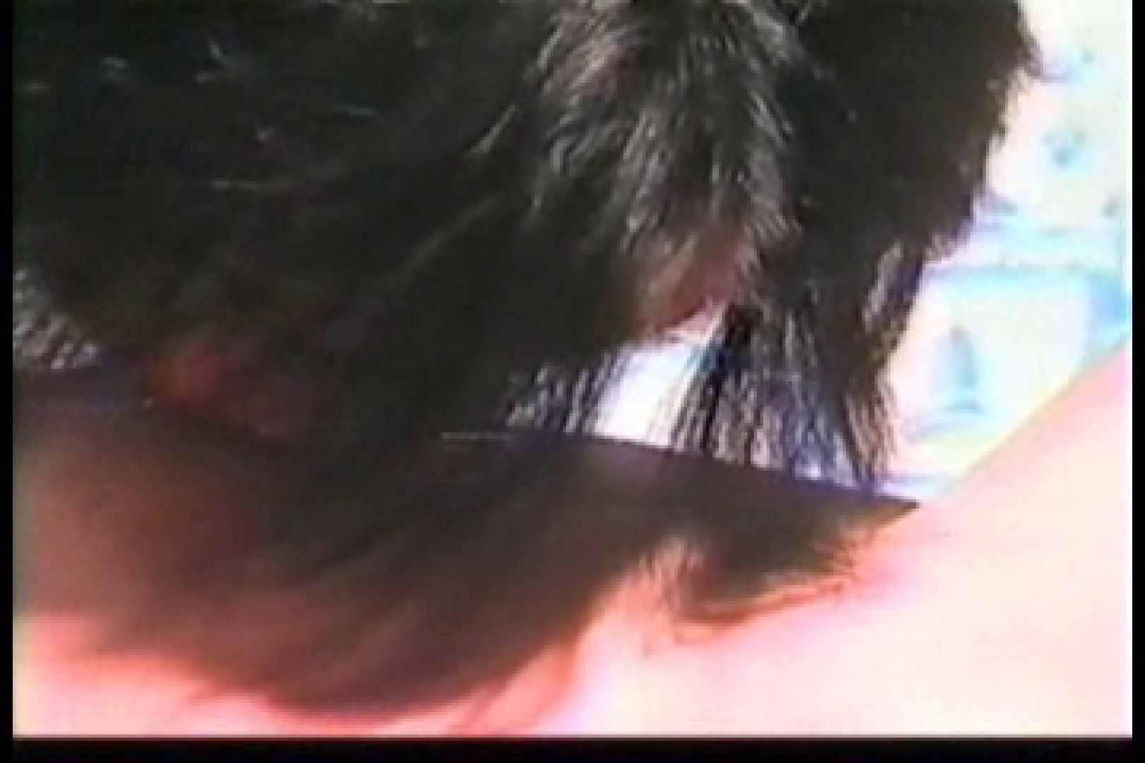 【投稿作品】秘蔵流出ビデオ!!甘い追憶 生挿入 ペニス画像 97枚 22