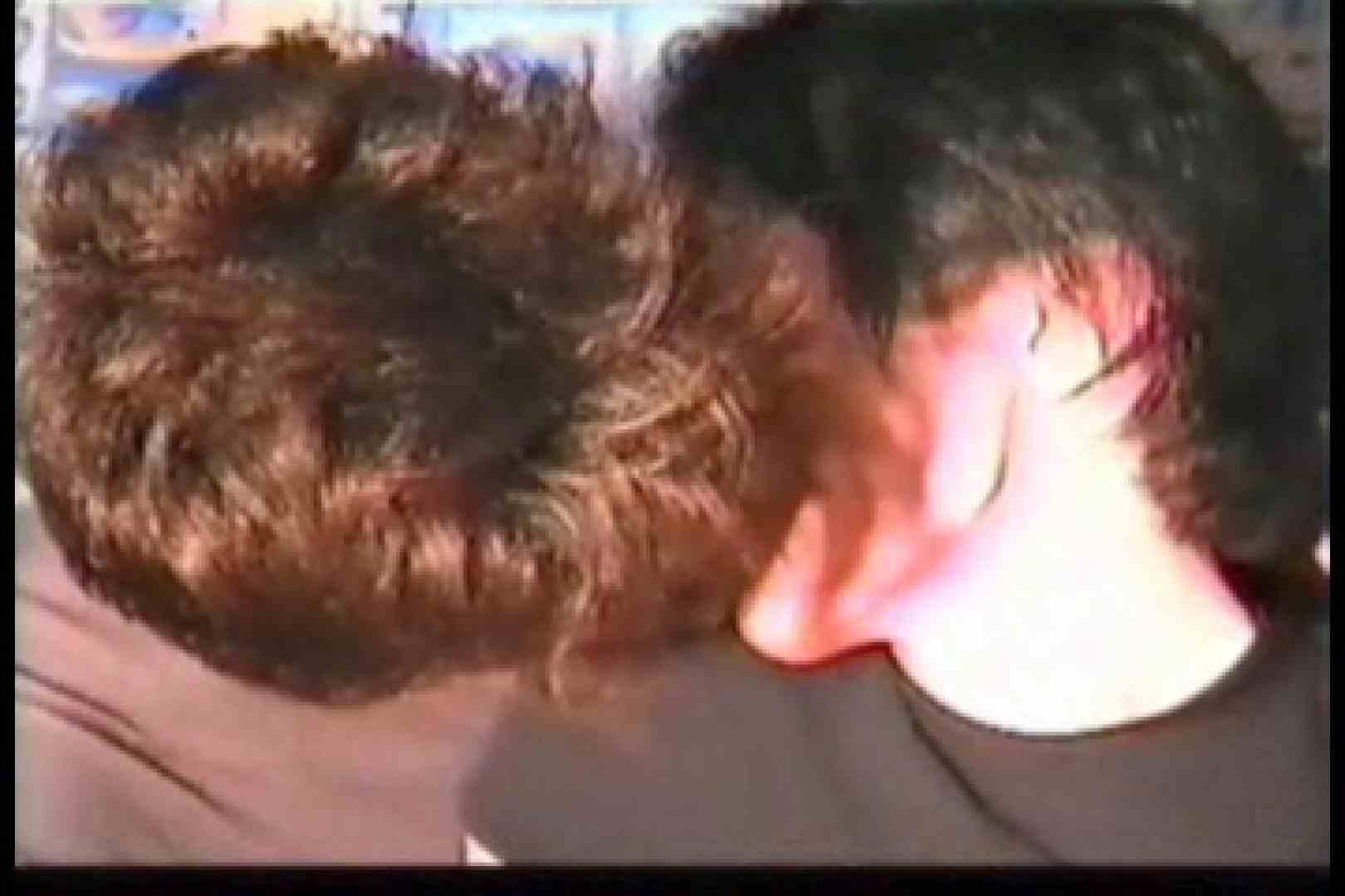 【投稿作品】秘蔵流出ビデオ!!甘い追憶 生挿入 ペニス画像 97枚 40