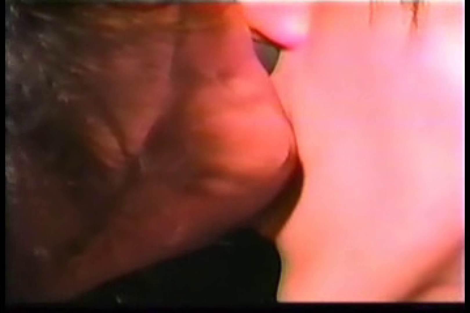 【投稿作品】秘蔵流出ビデオ!!甘い追憶 生挿入 ペニス画像 97枚 46