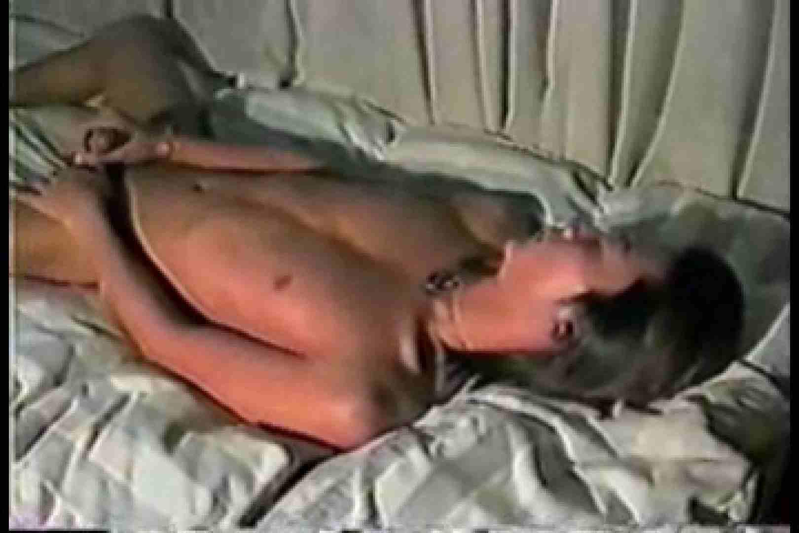 【個人投稿作品】お金の為なら何でもやりまっせ!! 射精 GAY無修正エロ動画 95枚 50