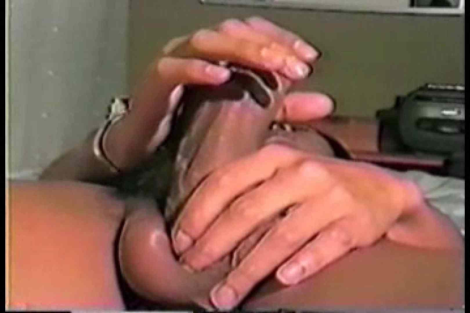 【個人投稿作品】お金の為なら何でもやりまっせ!! 射精 GAY無修正エロ動画 95枚 68