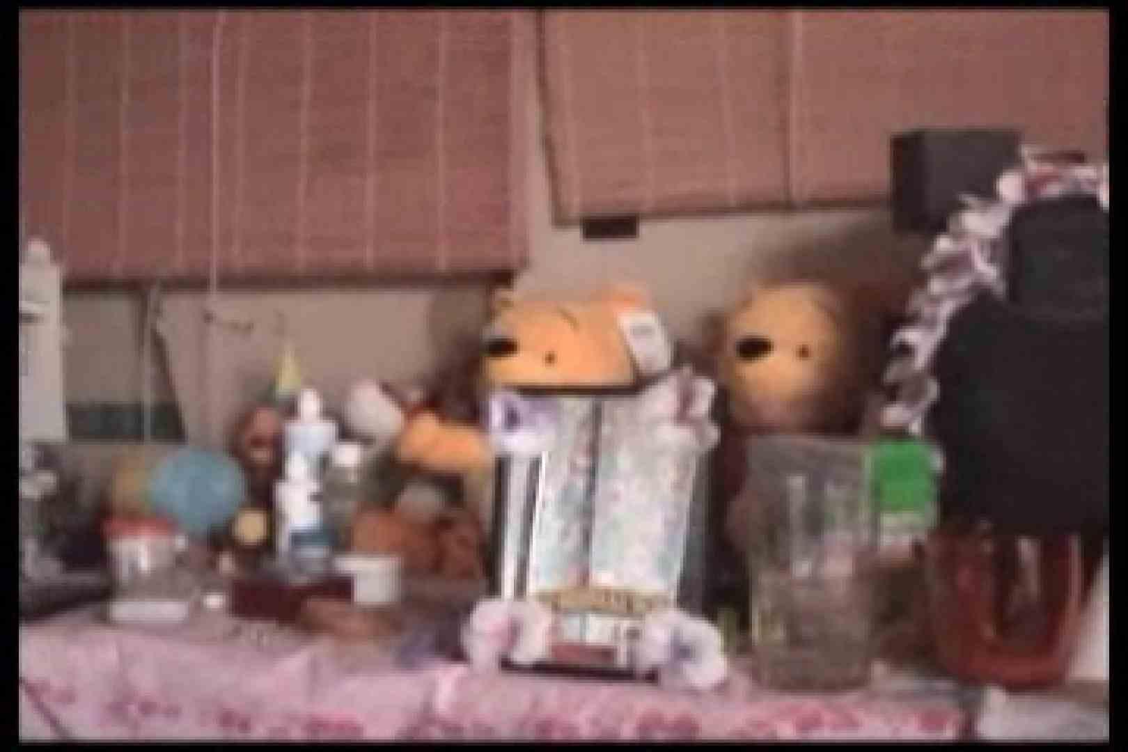 【個人投稿】イケメンのEVERY DAY オナニー記録!! オナニー アダルトビデオ画像キャプチャ 83枚 8