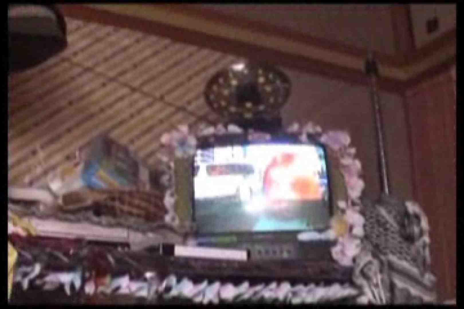 【個人投稿】イケメンのEVERY DAY オナニー記録!! オナニー アダルトビデオ画像キャプチャ 83枚 9