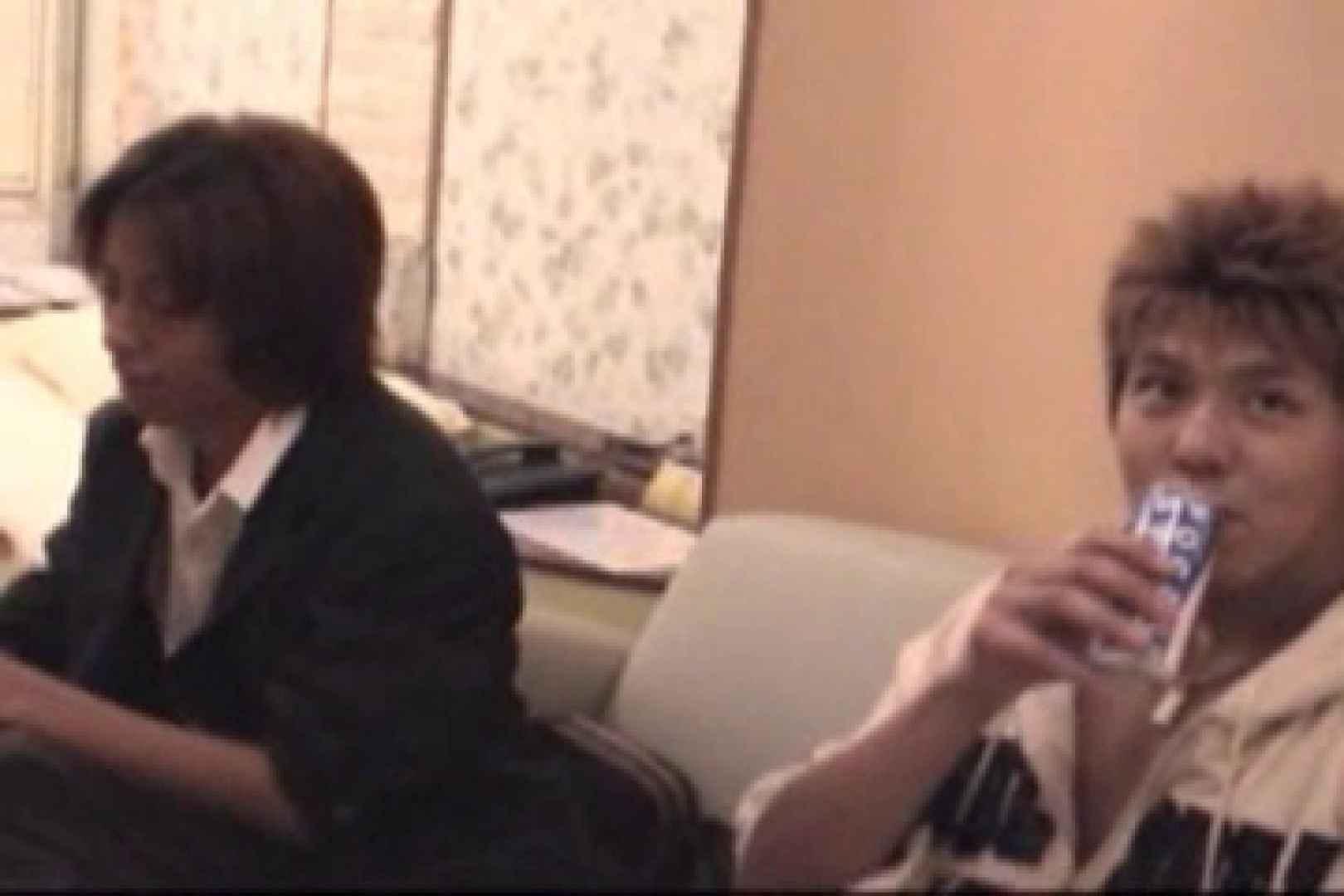 【流出】ジャニ系イケメン!!フライング&アナルが痛くて出来ません!! 茶髪 亀頭もろ画像 72枚 40