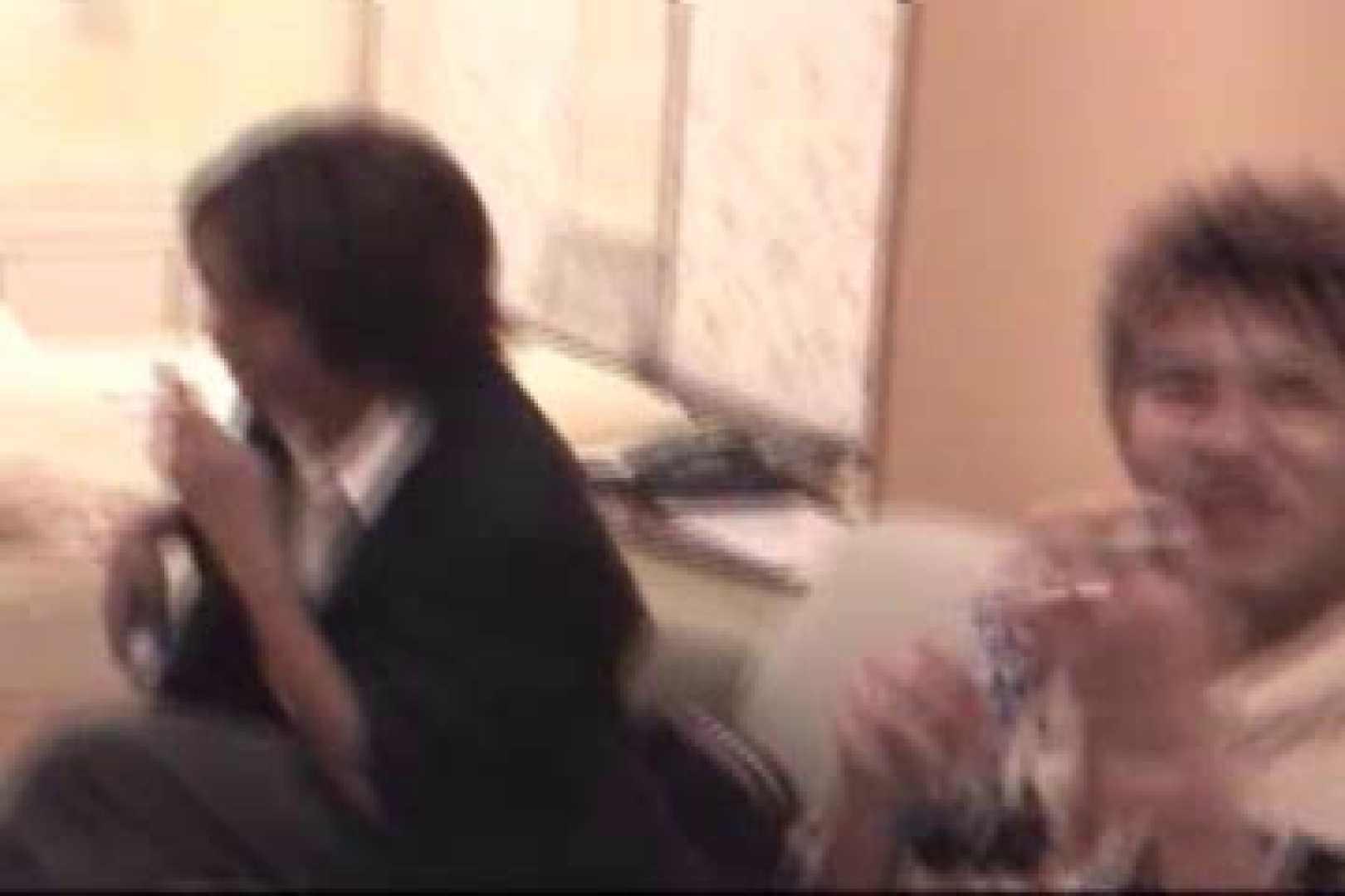 【流出】ジャニ系イケメン!!フライング&アナルが痛くて出来ません!! 茶髪 亀頭もろ画像 72枚 41
