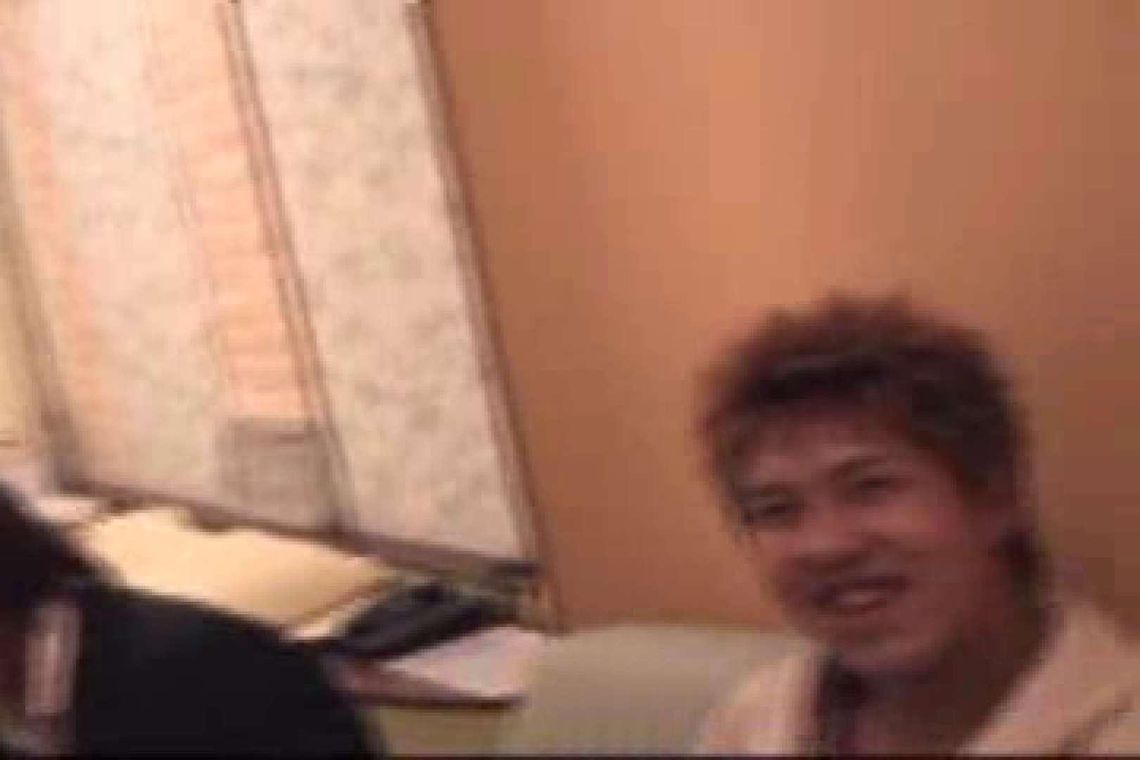 【流出】ジャニ系イケメン!!フライング&アナルが痛くて出来ません!! 茶髪 亀頭もろ画像 72枚 48