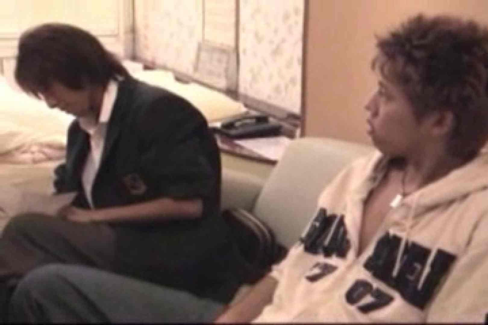 【流出】ジャニ系イケメン!!フライング&アナルが痛くて出来ません!! 茶髪 亀頭もろ画像 72枚 59