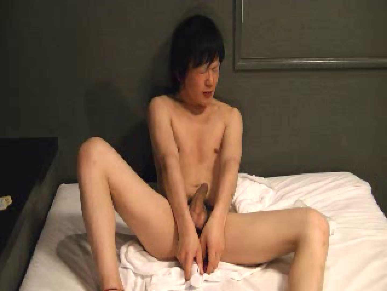 【高画質】独占入手!!禁断の性!!Part.02 モ無し エロビデオ紹介 83枚 7
