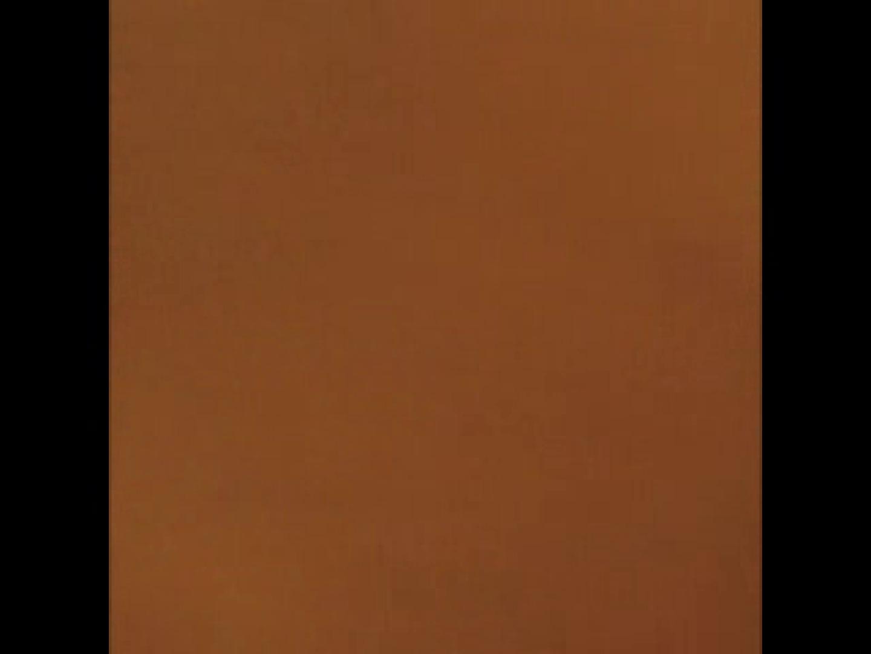 【個人買取】潜入!!もぎ撮り悪戯一本勝負!!vol.05 裸 ゲイザーメン画像 106枚 45