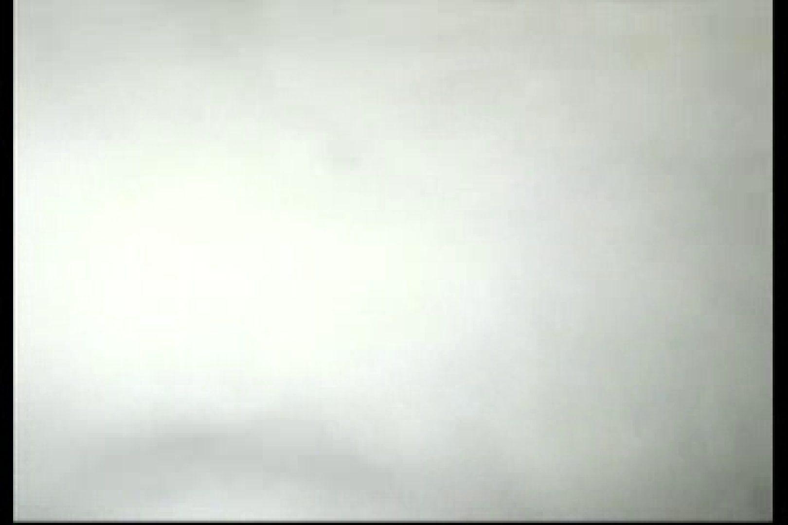 【流出ハメ撮】とにかく凄いぜ!!ケツまんFighters!! Vol.05 バック ゲイ丸見え画像 65枚 38