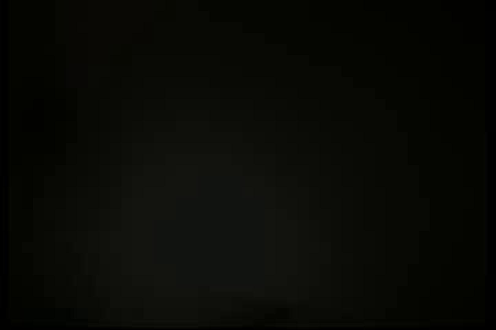 【流出自画撮】とにかく凄いぜ!!ケツまんFighters!! Vol.08 フェラ ゲイ素人エロ画像 79枚 12