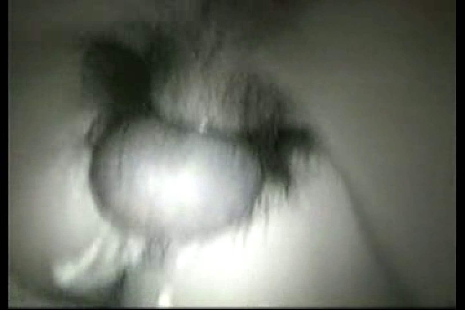 【流出自画撮】とにかく凄いぜ!!ケツまんFighters!! Vol.08 フェラ ゲイ素人エロ画像 79枚 75
