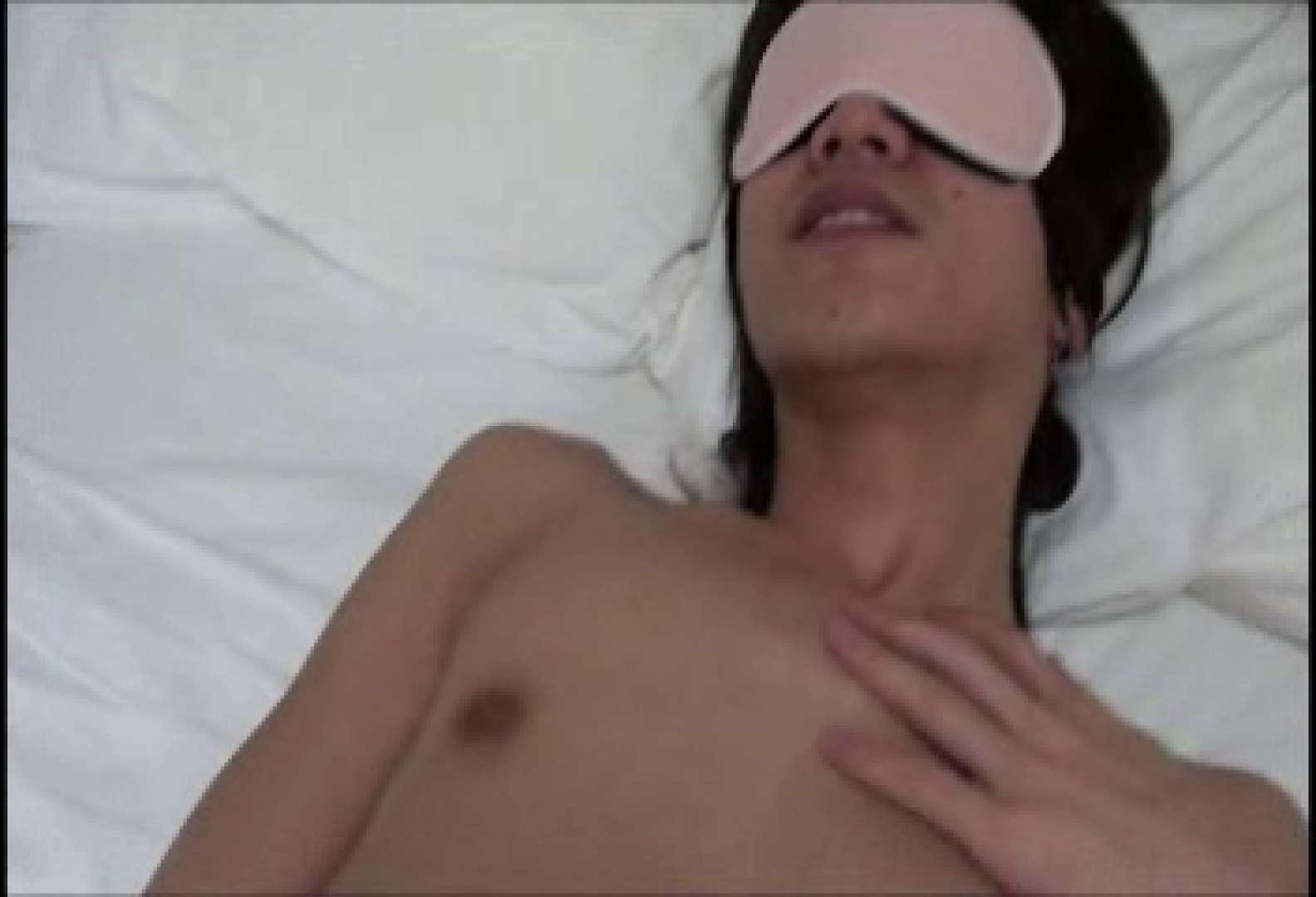 アイマスクでおもいっきり性感帯!!vol.02 0  98枚 91
