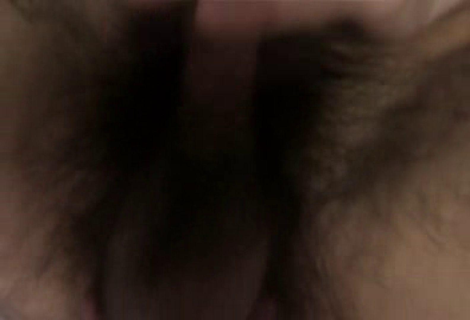 アイマスクでおもいっきり性感帯!!vol.03 ハメ撮り ゲイエロビデオ画像 81枚 42
