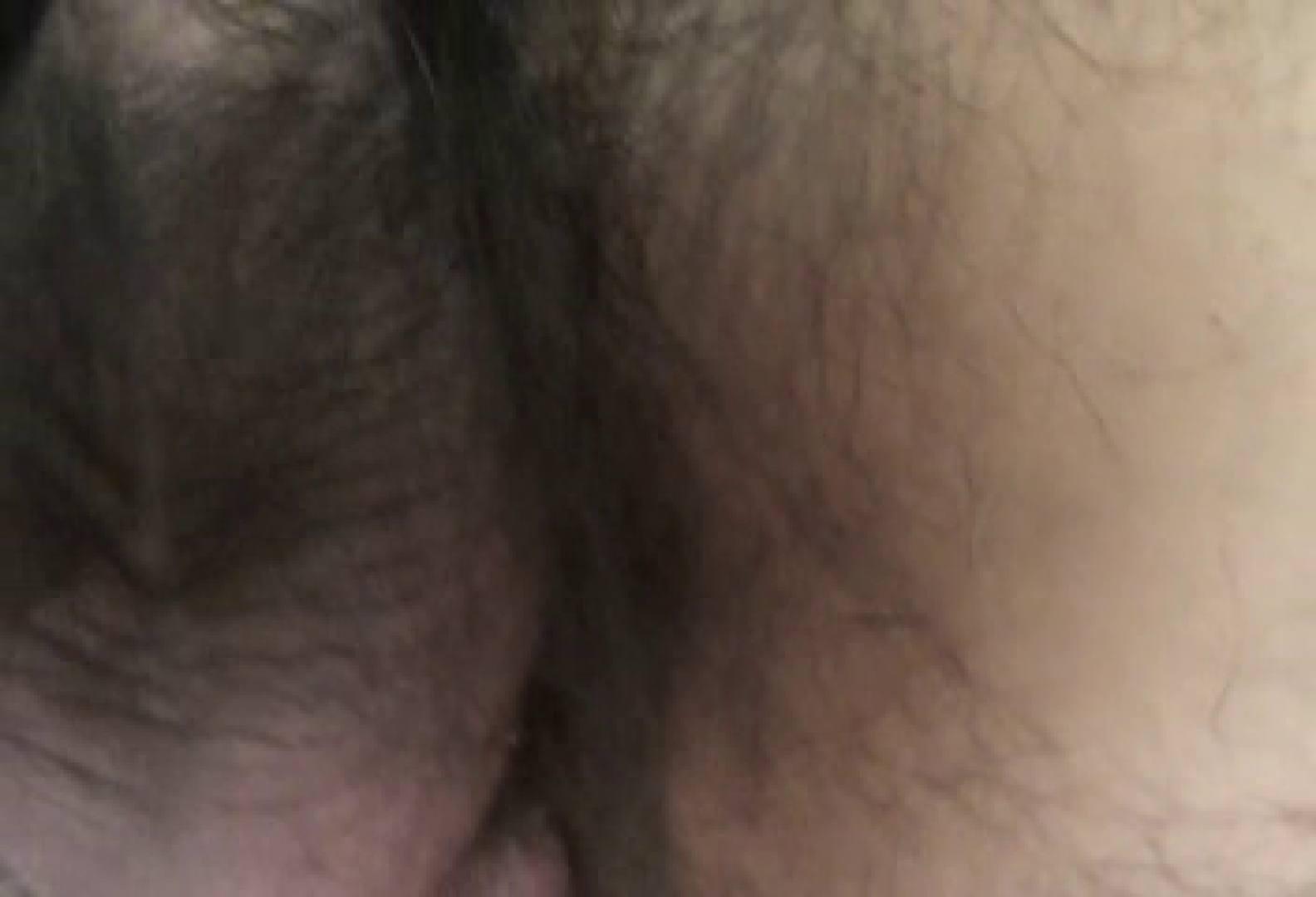 アイマスクでおもいっきり性感帯!!vol.03 ハメ撮り ゲイエロビデオ画像 81枚 51
