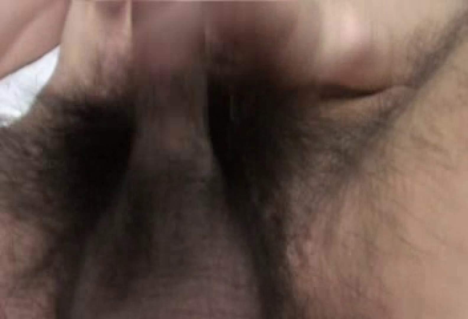 アイマスクでおもいっきり性感帯!!vol.03 ハメ撮り ゲイエロビデオ画像 81枚 62