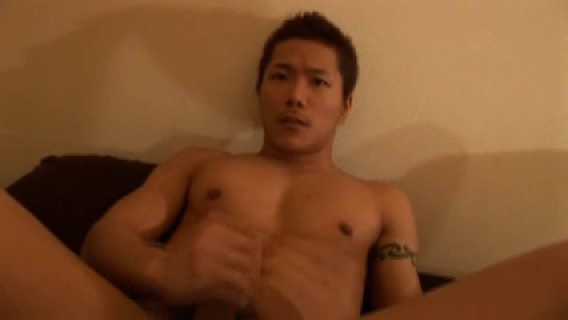 イケメン!!炸裂 Muscle  Stick!! その3 オナニー アダルトビデオ画像キャプチャ 115枚 59