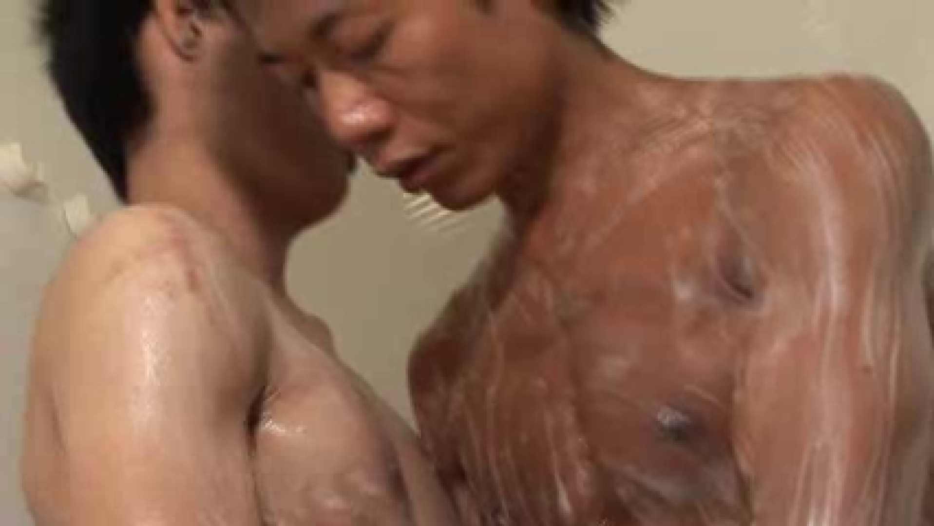 雄穴堀MAX!!vol.02 フェラ ゲイ素人エロ画像 106枚 2
