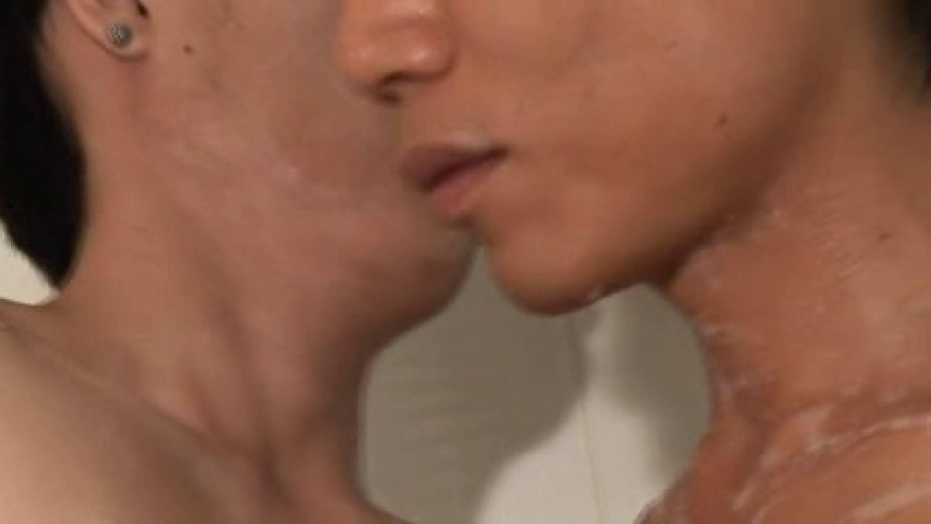 雄穴堀MAX!!vol.02 フェラ ゲイ素人エロ画像 106枚 17