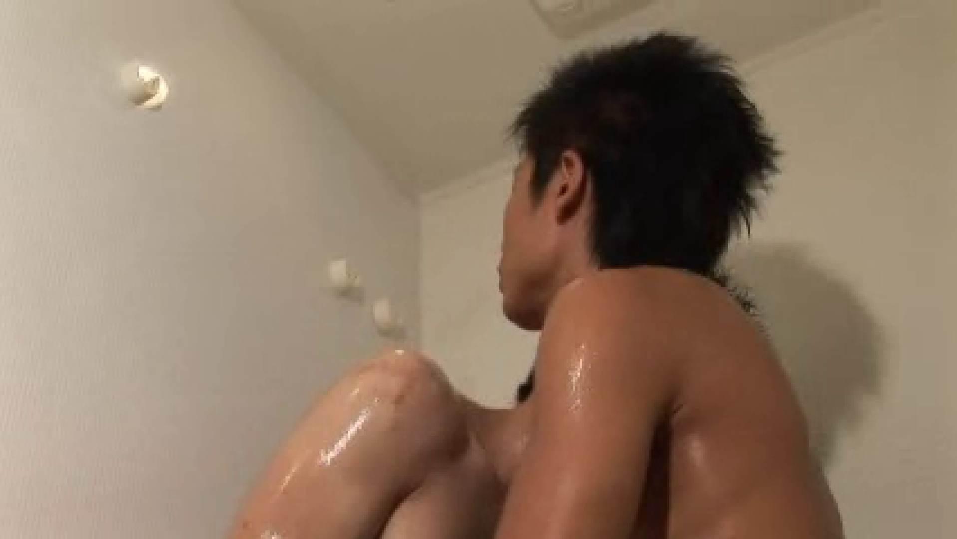雄穴堀MAX!!vol.02 フェラ ゲイ素人エロ画像 106枚 71