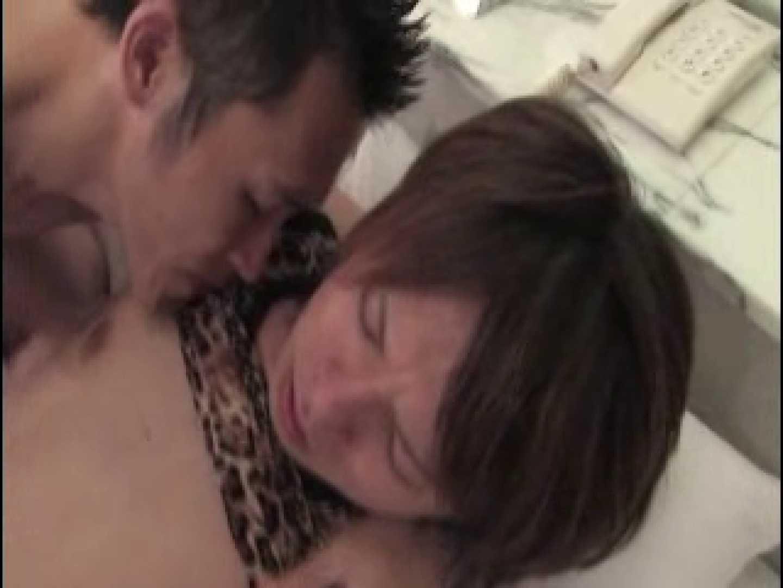 雄穴堀MAX!!vol.05 イケメン ケツマンスケベ画像 87枚 38