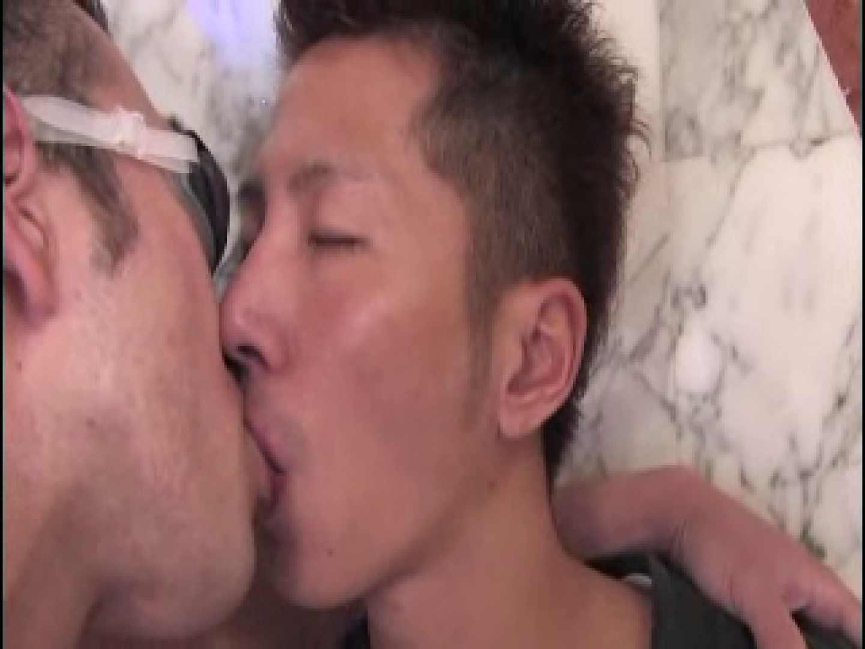 雄穴堀MAX!!vol.09 アナル舐め ゲイ肛門画像 107枚 3