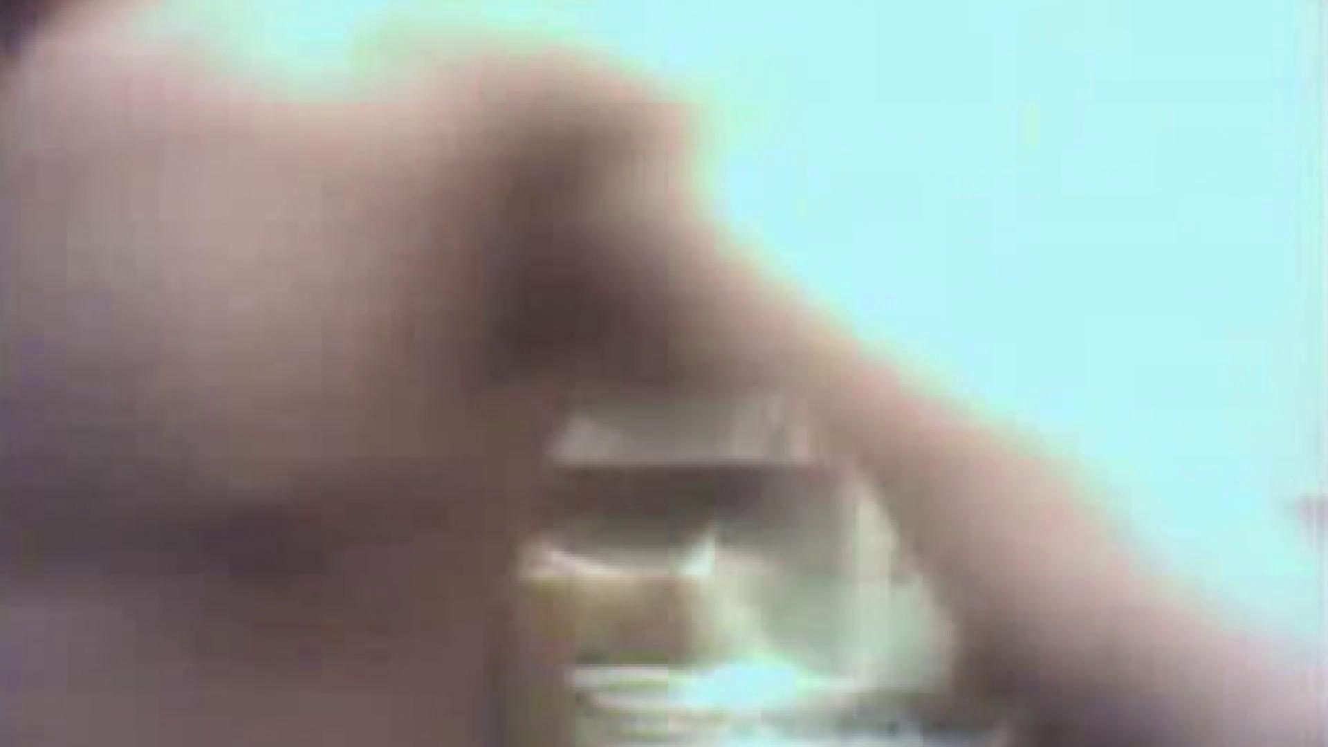 魅せろ!エロチャット!Vol.02 エロ ゲイセックス画像 97枚 56