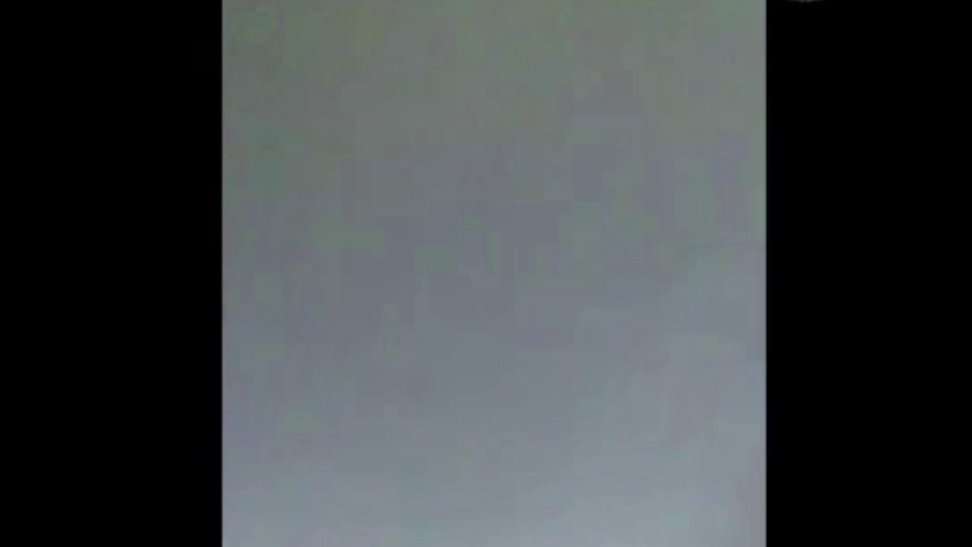 突撃!マスタベ最前線!Vol.03 オナニー アダルトビデオ画像キャプチャ 85枚 28