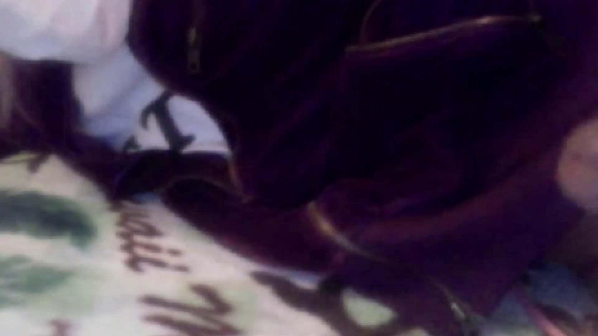 巨根 オナニー塾Vol.08 モ無し エロビデオ紹介 102枚 34