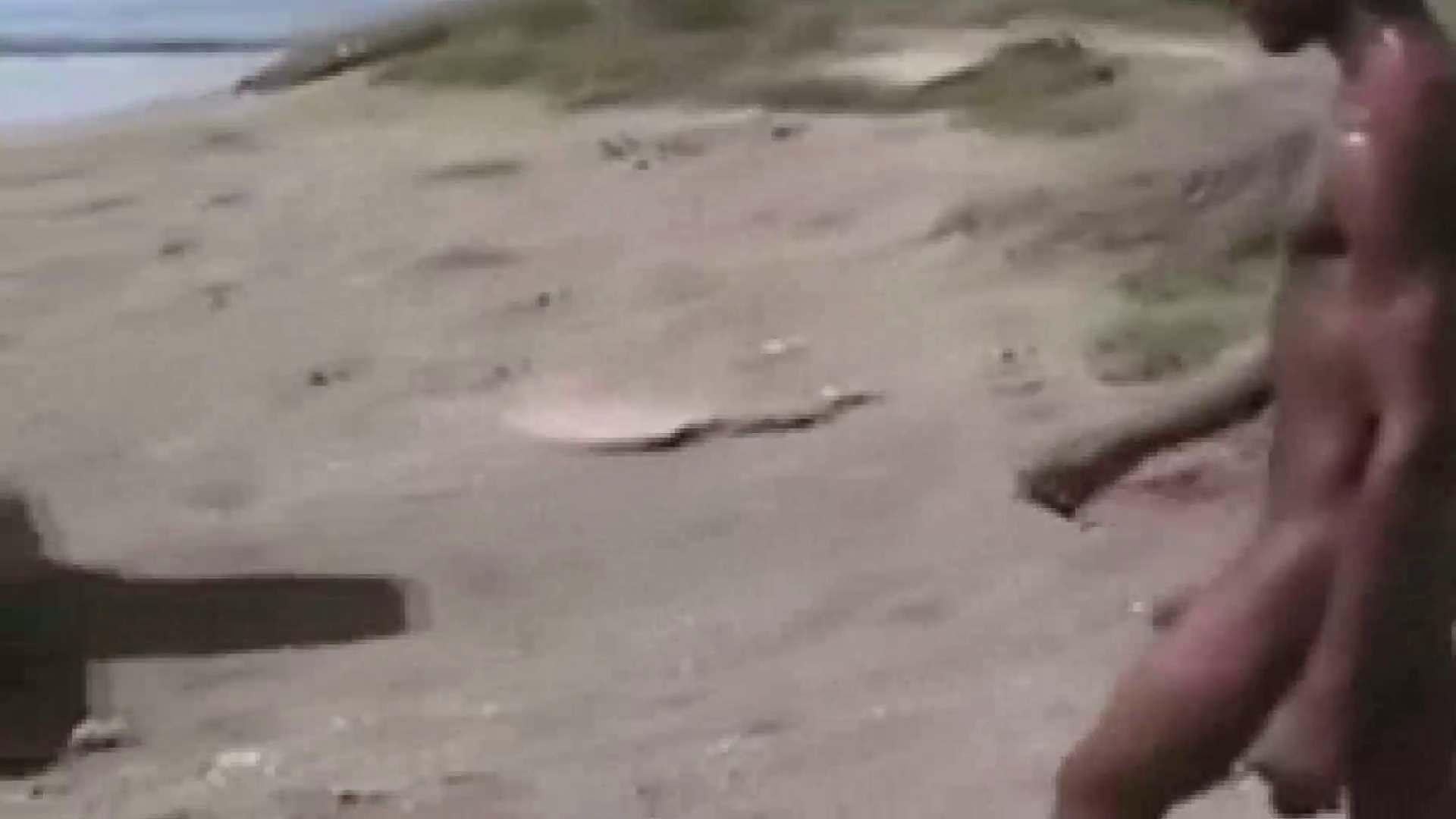 野生児 黒人のオナニー モ無し エロビデオ紹介 98枚 96